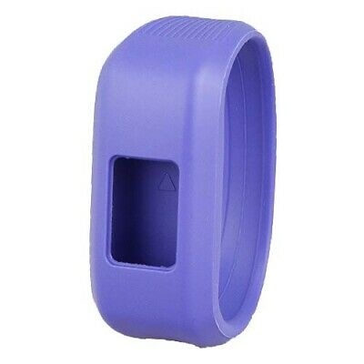 Garmin Purple Strike XL Replacement Band for VivoFit Jr with GEN GARMIN WARR!!