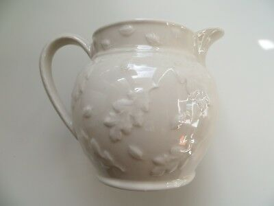 Laura Ashley Oakleaf Jug