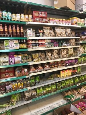 Convenience / Grocery Shope Stocks for sale.