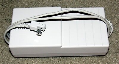 SpaceLabs 650-0379-00 Power Supply for 90369 Patient Monitor - 24 V 1.7 A Output