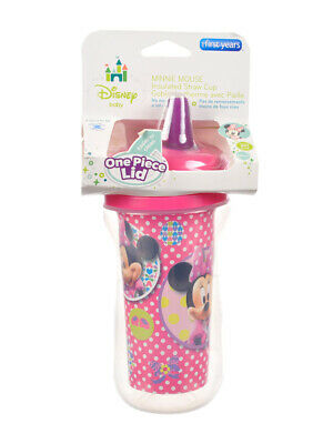 "Minnie Mouse ""Dotty"" Sippy Cup (9 oz.)"
