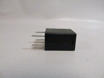 OEM Arctic Cat Relay 12V/30A See Listing for Fitment 0430-033