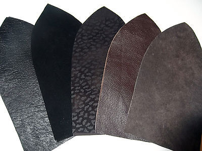 Top Quality Jodphur Patches Available In Leather Or Suede Re-Vamp Your Clothes
