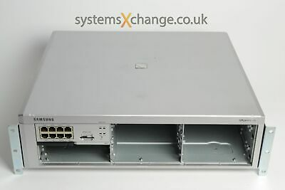 Samsung OfficeServ 7200 19345E with MCP 19350 I 12 Months Warranty I Free Del