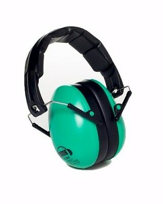 MINT Ems for Kids Earmuffs/Ear muffs New and improved!