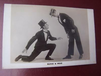Theatre / Music Hall Theatrical History  Social History - Acts Acting Performers