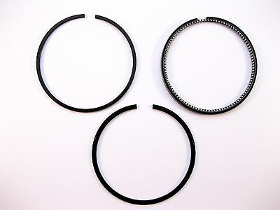 Kolbenringe Kubota D950 D1005 V1200 Standard 75mm piston ring
