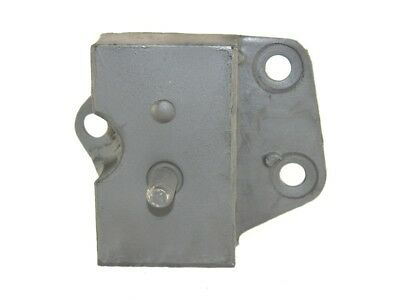 Engine Mount Front Right DEA/TTPA A2247