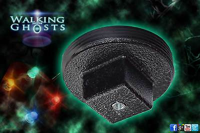 Tripod Mount For REM-Pod Accessory by DAS Ghost Hunt Paranormal Equipment UK