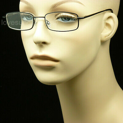 Reading Glasses Extra Strength High Power Lens Spring Hinge With In