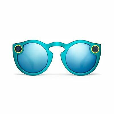 NEW Spectacles  Sunglasses for Snapchat FREE SHIPPING