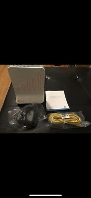 AT&T Microcell Tower DPH153