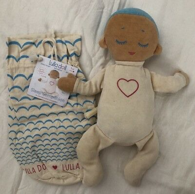 Lulla Doll - Excellent Condition
