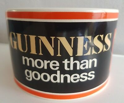 Guinness Collectible Arklow made in Republic of Ireland