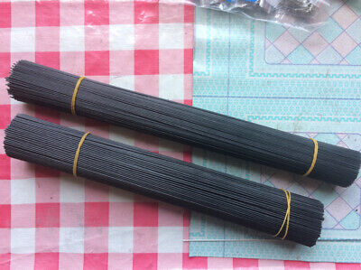 Carbon Fiber Stem For Hand Making Pole Fishing Float Making Supplies