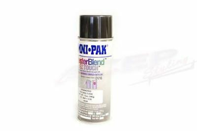 GrimmSpeed Rally Clear Coat Paint 12oz spray can