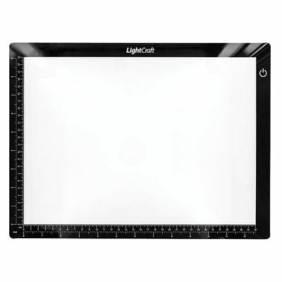 Lightcraft LC2004LED A4 LED Lightbox