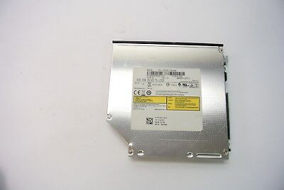 DELL OPTIPLEX 980 TSST TS-L333D DRIVER FOR PC