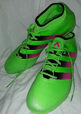 Addidas rugby league boots