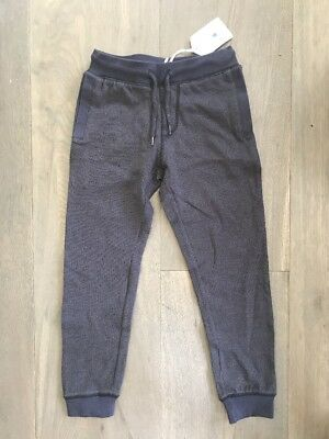 BNWT Country Road Track Pants -RRP $54.95