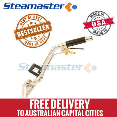 CARPET CLEANING 1.5x10 2 Jet Sbend StairTool extraction machine accessories HOSE