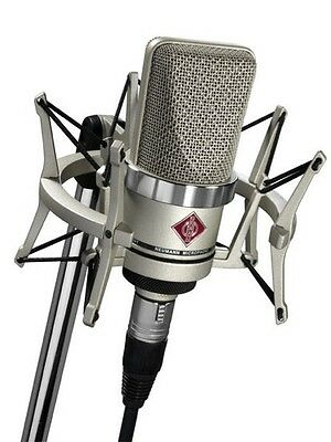 Radio/dj Custom Jingle/sweeper/id/voiceover By The Pro Commercial Radio People!