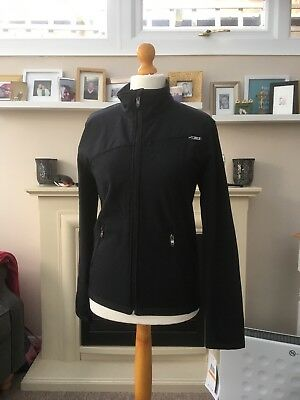 spyder ski jacket mens BNWT also suit ladies (size 14)