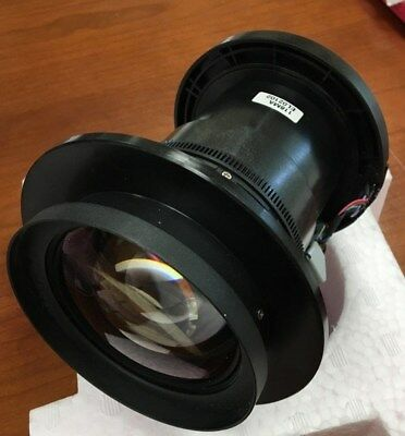 ah-e21010 projection lens fits eiki