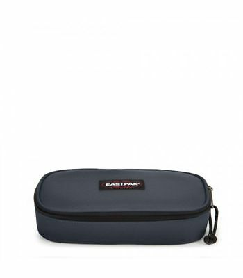 Trousse Eastpak Oval Midnight Blue