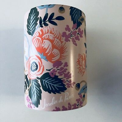 Rifle Paper Co Candel