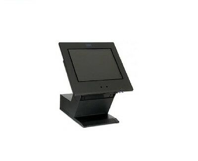 SUREPOS IBM 500 POS Series 4840-562