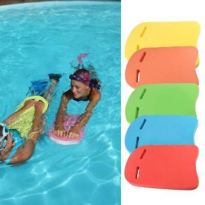 Kids Adults Swimming Swim Kickboard Float Kick board Pool Training Learning