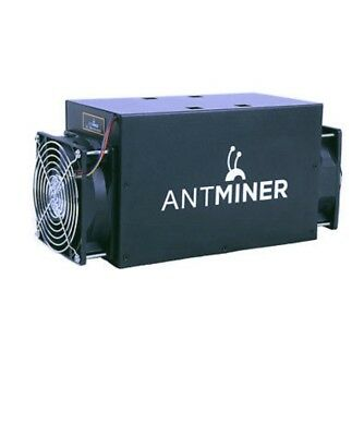 antminer s3  (lot of 3 s3 withPSU)