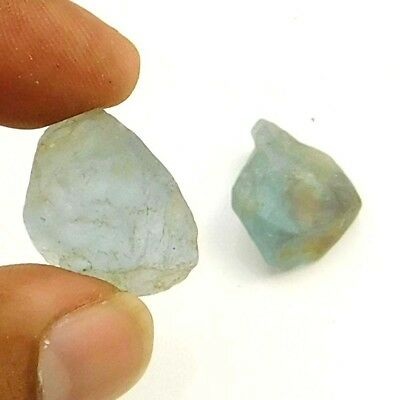 65.25 cts Natural Fluorite Rock Rough Mineral Gemstone For Cabochon Jewelry
