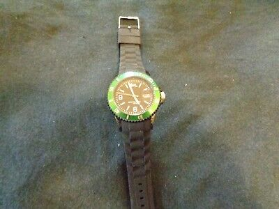 *1 X South Sydney Rabbitohs Team Supporter Cool Series Mens Watch*