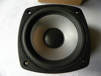 "Energy / Mirage   3RE / RL 826  woofer/midrange 5 "" New"