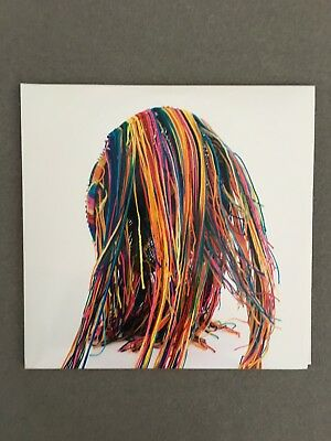 Liars ***mess ***brand New 180 Gram Double Record Lp Vinyl & Cd