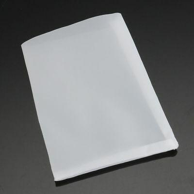 10 Pieces Rosin Extract Nylon Screen Press Filter Bags 2.5x3.25 inch 25 Micron