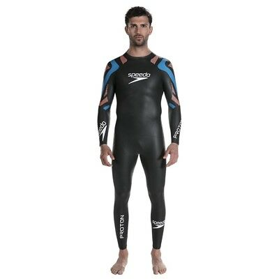 a1c582760a NECK ENTRY TIGHT Rubber Latex Catsuit with Cod Piece in Metallic ...