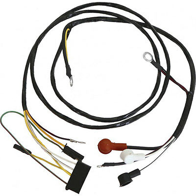 factory system wiring kits cables wiring kits installation rh picclick com
