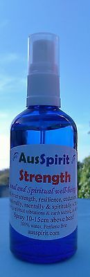 Strength Essence 100ml
