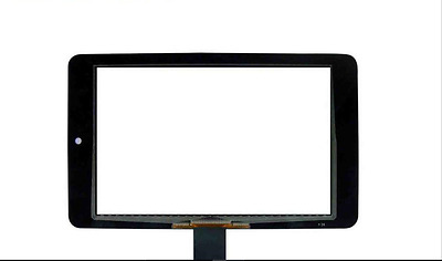 For Asus Eee Pad TF201 Touch Screen Digitizer TCP10C93 V0.3 #SP62
