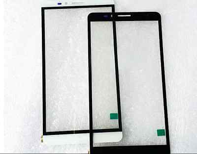 New 6'' Touch Screen Digitizer For Qilive H60Q1 862297 6 Phablet Panel F88