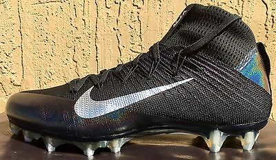 718a238795d3 MENS NIKE VAPOR Untouchable 2 TD Football Cleats Size 11.5/12/12.5 ...