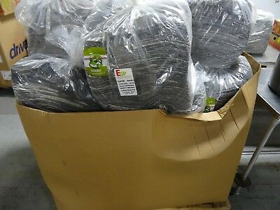 Lot of ESP Evolution Universal Heavy Weight Laminate Flooring Pads- 23 Bales New