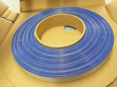 3M 20297 100' Flat Cable NEW FREE Shipping