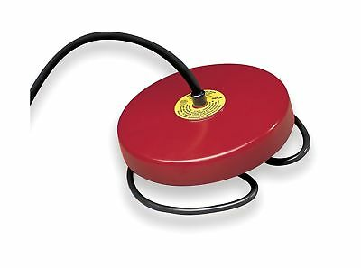 Allied Precision P7521 Floating Pond De-Icer With 15-Foot Cord, 1,500 Watt