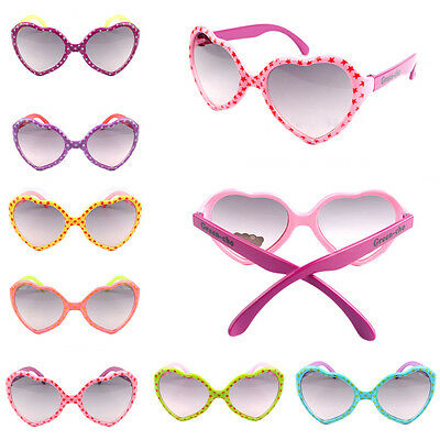 Cute Eyewear Sunglasses Girls Children Goggle Baby Boys Glasse Kids Dark Glasses