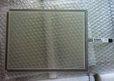 New For @-Touch 4WR10411N1 Touch Screen galss panel