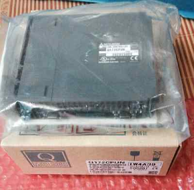Good In box FOR Q172CPUN MITSUBISHI MELSEC Motion Controller 90 day warranty FU8
